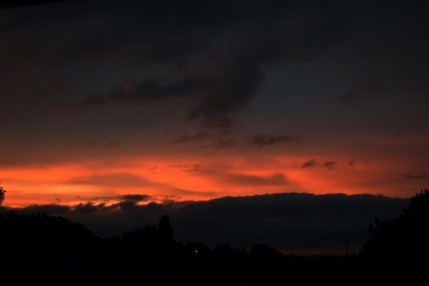 sunset-1111